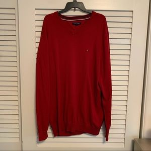 NEW! Tommy Hilfiger sweater